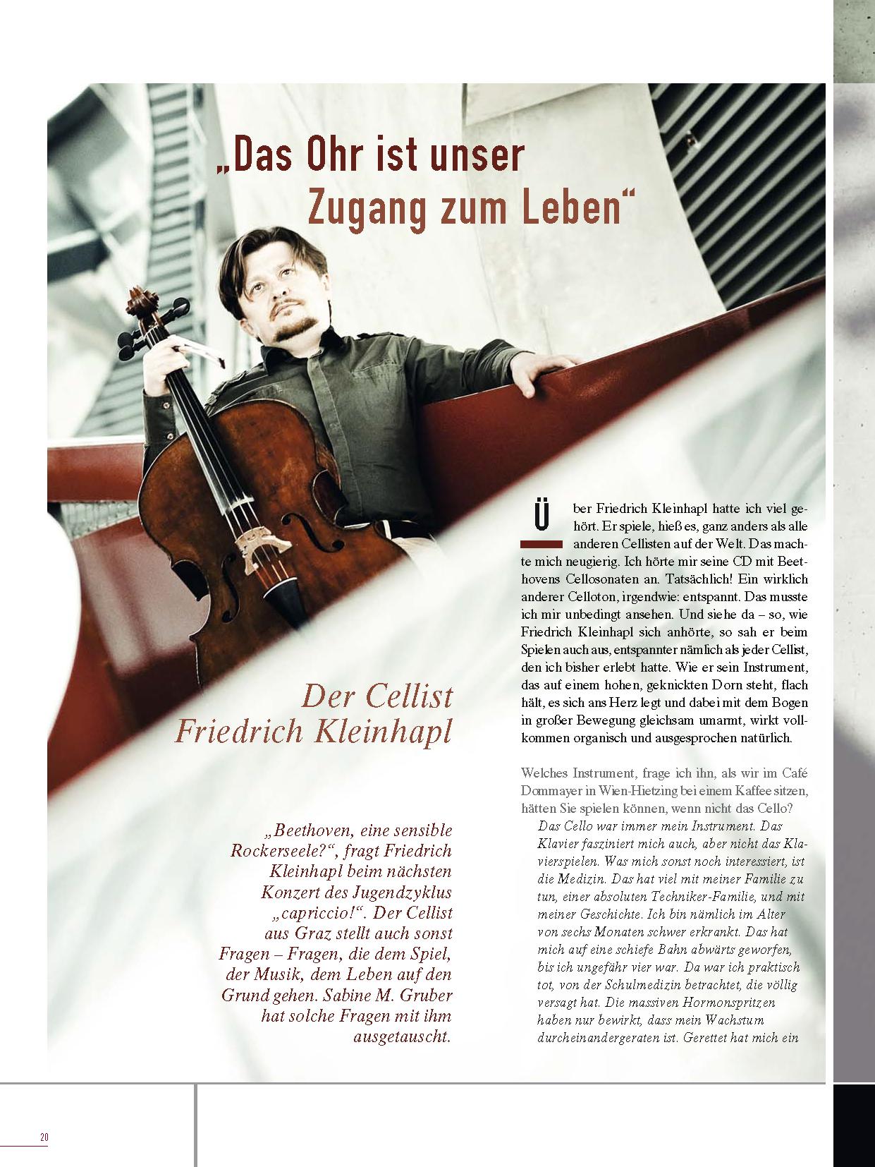 interview-musikverein-12-2012-das-ohr-ist-unser-zugang-zum-leben_seite_1
